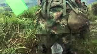 Download Combates bacot 27 ejército nacional Video