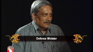 Download Prudent Media | Head on with Manohar Parrikar | 02Feb17 Epi 136 Video
