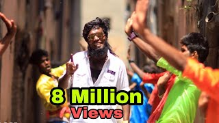 chennai hd gana video song download