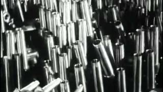 Download german tank manufacturing Video