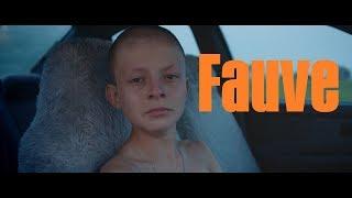 Download O Poder do Curta-Metragem: Fauve, de Jérémy Comte (Estudo de Caso) Video