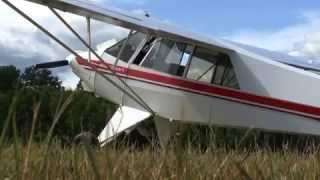 Download Affordable Flying: Building an Airplane for Less than $6,500 Video