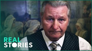 Download Interview With A Murderer (True Crime Documentary) - Real Stories | Video