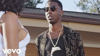 Download Young Dolph - Foreva ft. T.I. Video