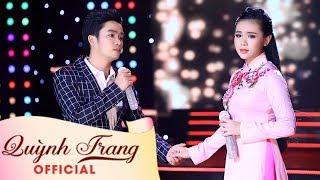 Download Đừng Trả Cho Nhau - Quỳnh Trang ft Thiên Quang Video