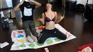 Download Strip Twister Challenge! Video