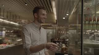 Download Grand Hyatt Singapore - A Grand Experience Video