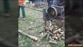 Download 😂😂Best Rednecks fails // Crazy idiots !!!👌😉😜 Video