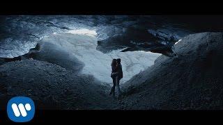 Download Feder - Blind feat. Emmi Video