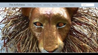 Download How to Clean and Repair Masks Video