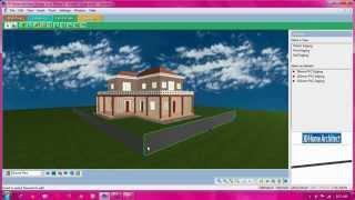 Download 3D Home Architect Design Suite Deluxe 8 Video