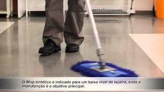 Download MOPS & ARMAÇÕES SUPERPRO Video