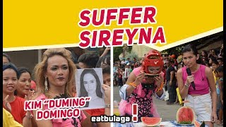 Download Suffer Sireyna | March 22, 2018 Video
