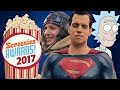 Download 2017 Screenies Awards! - The Best & Worst in Movies & TV Video