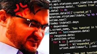 Download ¿Es DIFÍCIL programar? Video