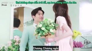Download [Vietsub][Fanmade] Dương Sảng - Cô Ấy Nói Video