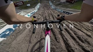 Download My first international cyclocross race - VLOG 15 Video