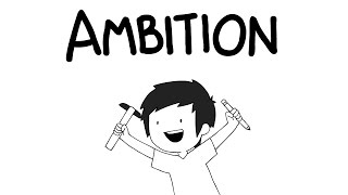 Download Ambition Video