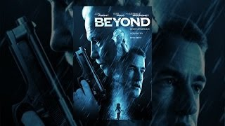 Download Beyond Video