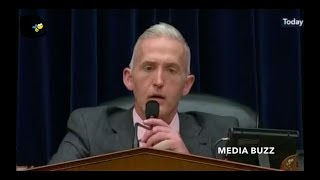 Download Trey Gowdy House Oversight Hearing on 2020 U.S. Census Video