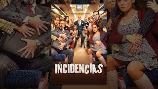Download Incidencias Video