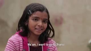 Download Girl Education - Short Film Video