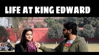Download Doctors of Pakistan | King Edward | Walkie Talkies Video
