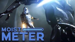 Download Moist Meter: Battlefront 2 Video