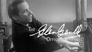 Download Glenn Gould - Beethoven, Piano Sonata No. 17 in D minor op. 31/2 ″The Tempest″ Video
