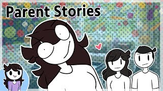 Download Parent Stories Video