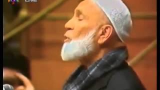 Download Ахмад Дидат Иисус не Бог Video