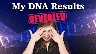 Download My DNA Results REVEALED! 23andMe || Mayim Bialik Video