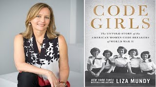 Download Code Girls: The Untold Story of the American Women Code Breakers of World War II Video
