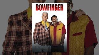 Download Bowfinger Video