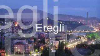 Download Eregli Oyun Havasi FAHRETTİN KORKMAZ Video