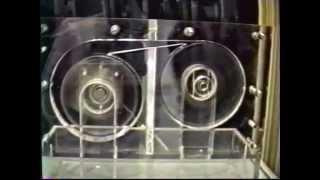 Download Nikola Tesla le génie électrique. Video