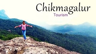 Download Chikmagalur Tourism - Places to Visit & Things to Do Video