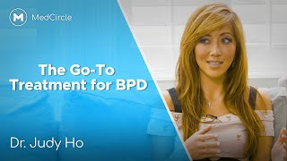 Download The Go-To Treatment for Borderline Personality Disorder: Dialectical Behavior Therapy Video