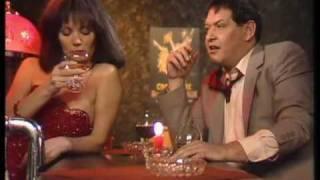Download Diether Krebs & Iris Berben - Mieder und Strapse & Coitus Interruptus & Neuer Puff 1986 Video