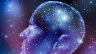 Best of Ambient Space Music HD Free Download Video MP4 3GP M4A