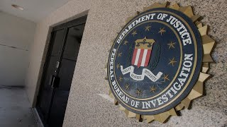 Download FBI probing hacks on two US House candidates Video