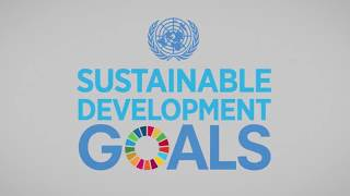 Download Nigerian Youth SDGs Awareness Video Video