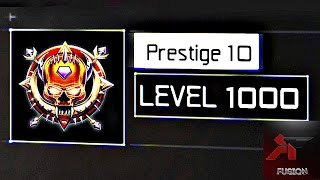 Download ROAD TO LEVEL 1000 IN BLACK OPS 3 MULTIPLAYER! (Black Ops 3 Multiplayer) Video