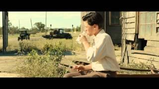 Download Unbroken | Run Like Mad The 1936 Olympics [HD] Video