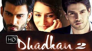 Download Dhadkan 2 - Shraddha Kapoor To Star Opposite Sooraj Pancholi and Fawad Khan Video