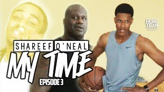 Download Shareef O'Neal: ″My Time″ Episode 3 ft. Shaq & Quavo Video