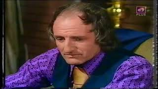 Download 1209 - 16th August 1972 Video