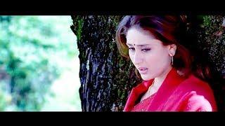 Download 💛 Kyon Ki Itna Pyaar tumko 💝    💞 whatsapp status video 💖 romantic love status 💜 Video