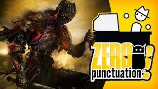Download Dark Souls III (Zero Punctuation) Video