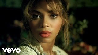 Download Beyoncé - Deja Vu ft. Jay-Z Video